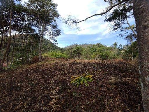 Terreno à venda em Vargem grande, Teresópolis cod:TE0036 - Foto 5