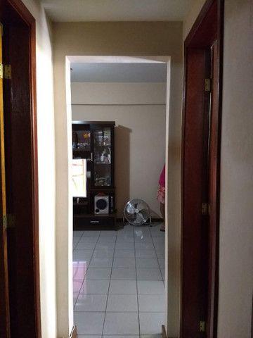 Ótimo apartamento 2 qts. Jardim 25 de Agosto - Foto 5
