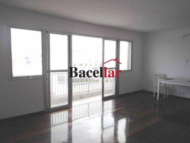 Cobertura à venda com 5 dormitórios em Copacabana, Rio de janeiro cod:TICO70004 - Foto 6