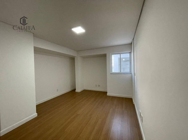 Apartamento à venda, 250 m² por R$ 1.490.000,00 - Centro - Juiz de Fora/MG - Foto 8