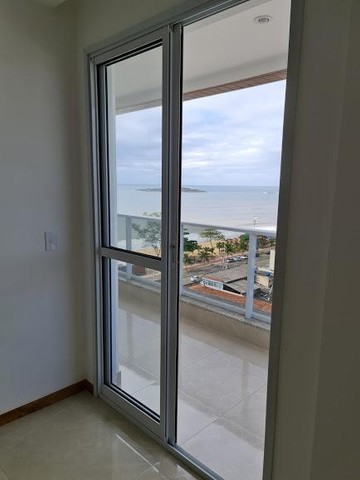 Apartamento na quadra do mar de Itaparica - Foto 7