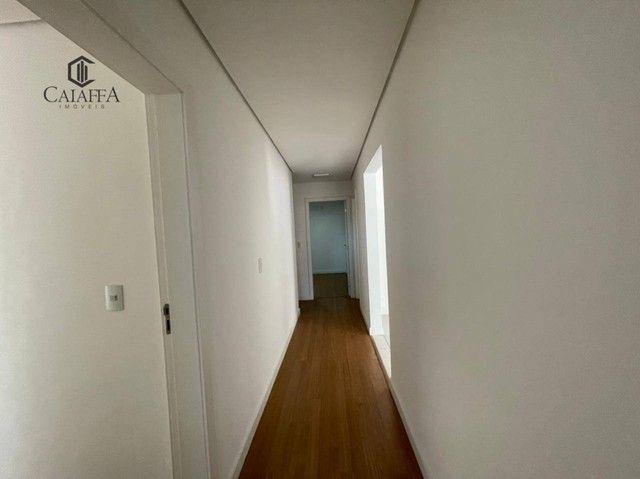 Apartamento à venda, 250 m² por R$ 1.490.000,00 - Centro - Juiz de Fora/MG - Foto 7