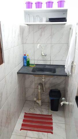 Vendo uma casa em Maragogi, Al - Foto 6