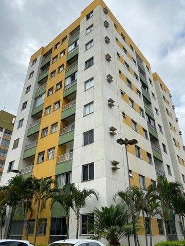 Apartamento 2 Quartos São Diogo II - Foto 17