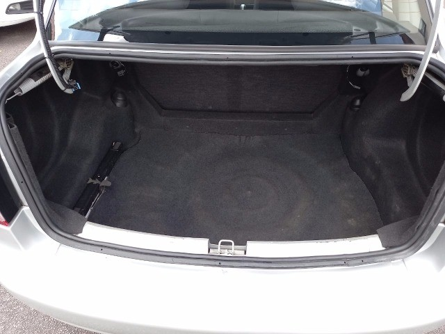 Corsa Classic Completo Air Bag Ar condicionado aceito troca  - Foto 8