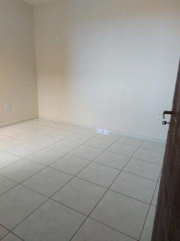 baixei o preço apto no centro de Piracema 70 metros² com 03 quartos garagem coberta