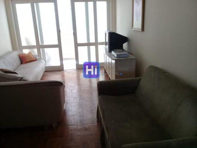Apartamento Padrão para alugar em Recife/PE - Foto 3