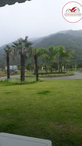 Lotes as Margens da CE 060 em Pacatuba  - Foto 3