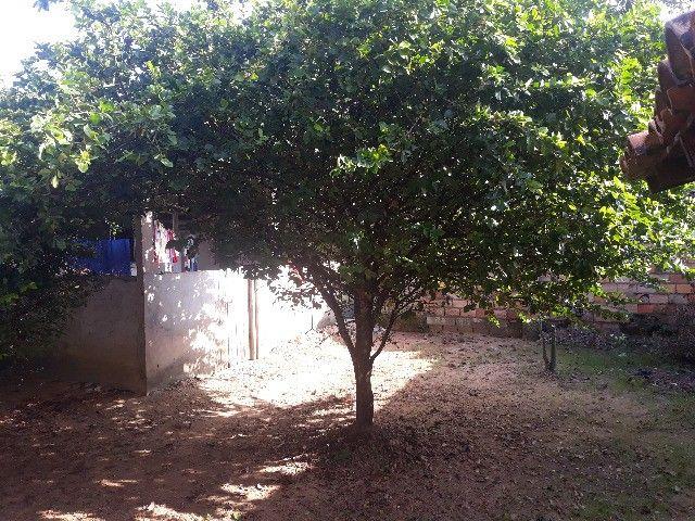 Casa (Distrito Industrial) Ananindeua. - Foto 8