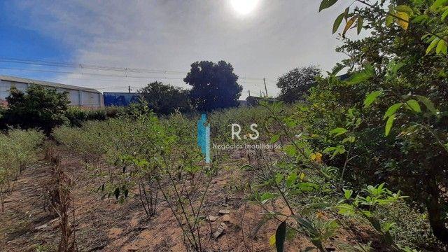 Área à venda, 3702 m² por R$ 3.600.000,00 - Leitão - Louveira/SP - Foto 7