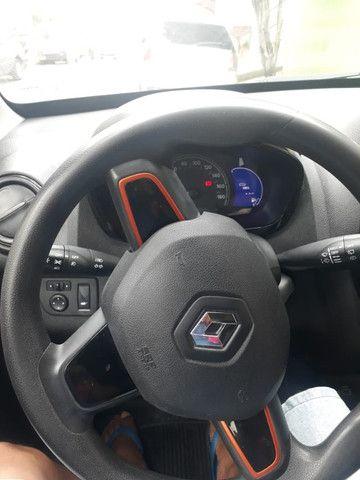 Vendo Carro Semi Novo - Foto 7