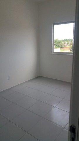 Apartamento para alugar em Icarai  - Foto 12