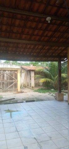 Vendo casa a 400 metros do Castelão - Foto 2