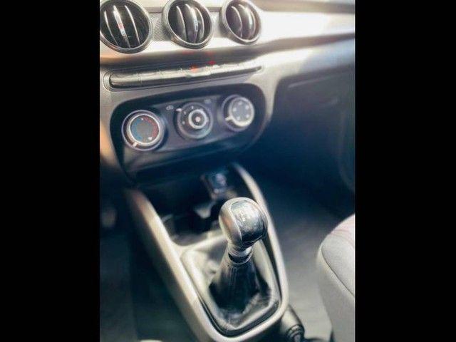Fiat ARGO DRIVE 1.0 8V - Foto 10
