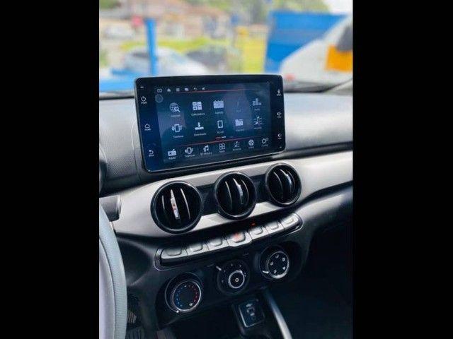 Fiat ARGO DRIVE 1.0 8V - Foto 11