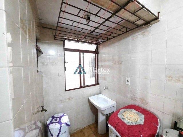 Apartamento na Av; Inglaterra ( Londrina) - Foto 9