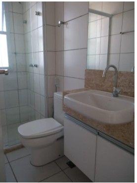 Guararapes / 147 m²/ Varanda Gourmet / 3 suítes / lavabo / DCE/ 3 vaga / lazer Total  - Foto 7