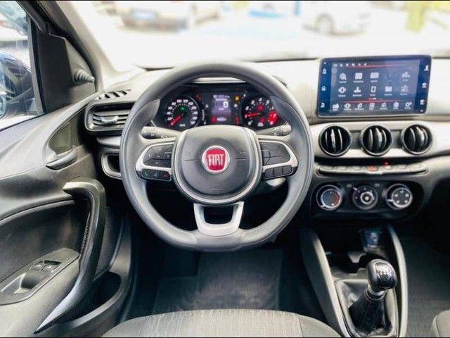 Fiat ARGO DRIVE 1.0 8V - Foto 7