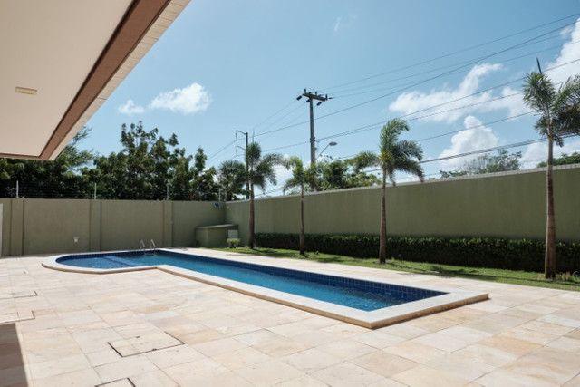 Melhor lugar de Fortaleza - Residencial Montblanc - 75 M² - Venha conferir! - Foto 12