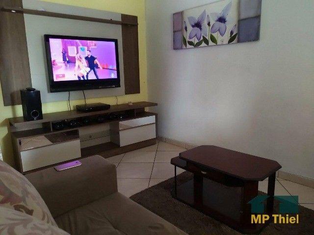 Condomínio Beija-Flor IV, casa de esquina, 3 quartos - Foto 9