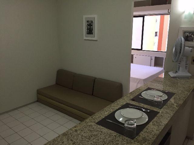 Aluguel em Recife- Boa Viagem - Praia e Shopping - Vários em Boa Viagem - Foto 11