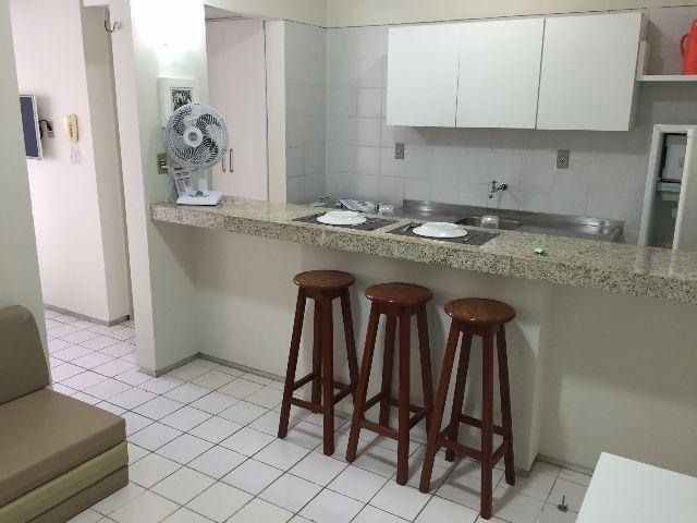 Aluguel em Recife- Boa Viagem - Praia e Shopping - Vários em Boa Viagem - Foto 6