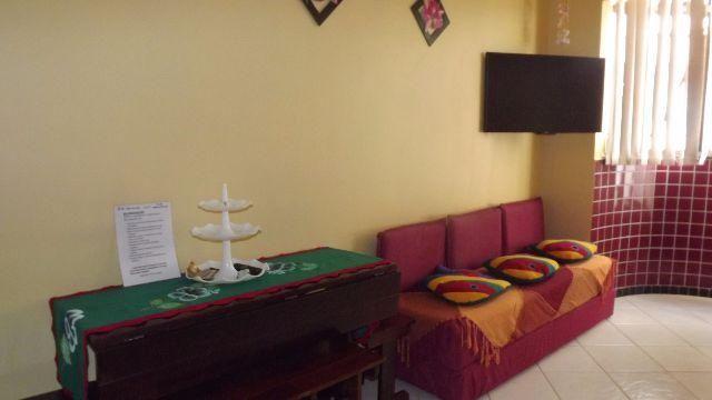 Apartamento na Prainha Arraial do Cabo - RJ - Foto 12