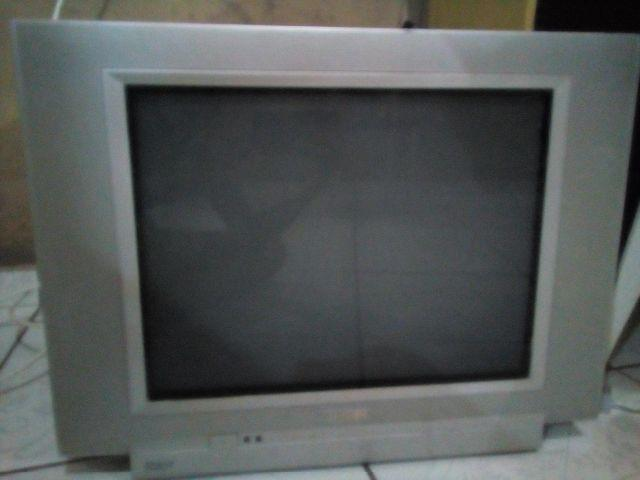 Tv philips 160