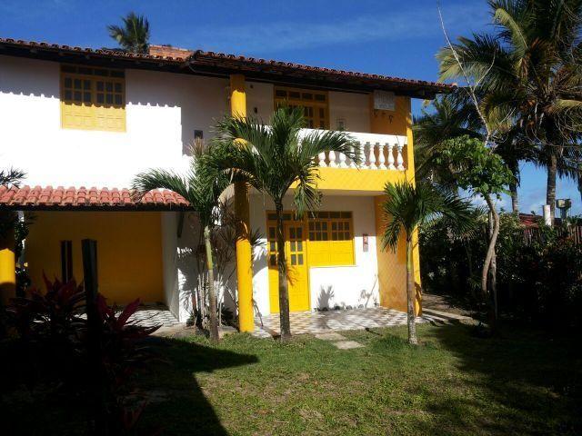 Casa Na Praia, Barra Grande/Itaparica!!!Diária à partir de R$ 199,00! - Foto 3