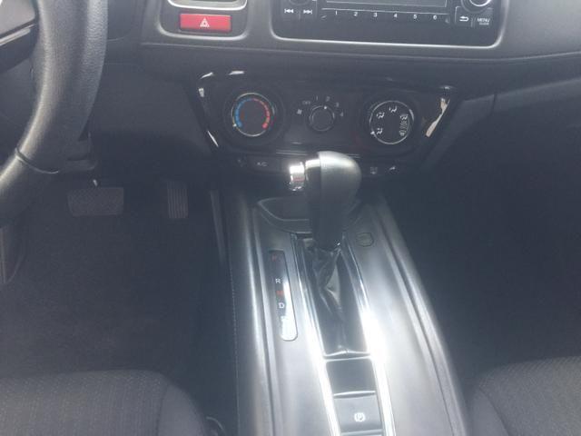 Honda hr-v ex 2016 - Foto 14