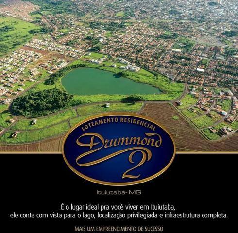 Carnielli Negócios Imobiliários-Excelência em Soluções Imobiliárias-Anápolis-Goiás-Brasil - Foto 18