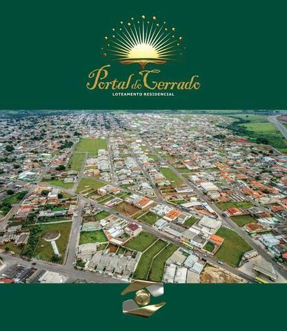 Carnielli Negócios Imobiliários-Excelência em Soluções Imobiliárias-Anápolis-Goiás-Brasil - Foto 7