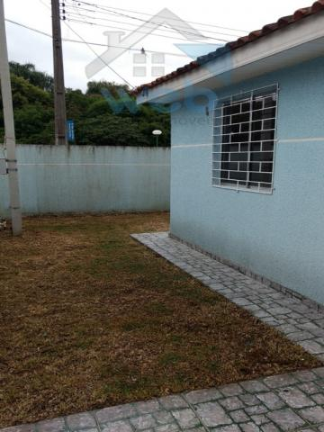 Casa de esquina no Rio Bonito / Campo de Santana - Foto 5
