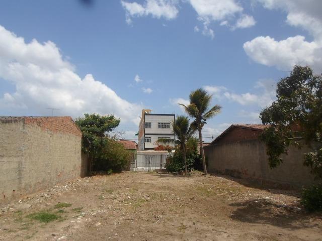 Vendo Excelente Terreno com 400 m² no Centro de Gravatá a 150 metros do Polo Moveleiro - Foto 3