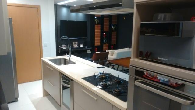 Apartamento 2 quartos Noroeste R$980.000,00