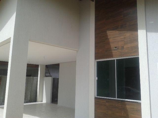 Casa podendo ser financiado no condominio jardim europa(2 quartos 1 suite )