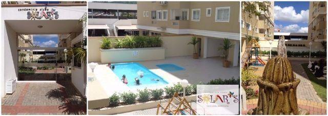 Oportunidade Apto 3 quartos, 2 vagas de garagem, piscina, Tabuleiro - Camboriú