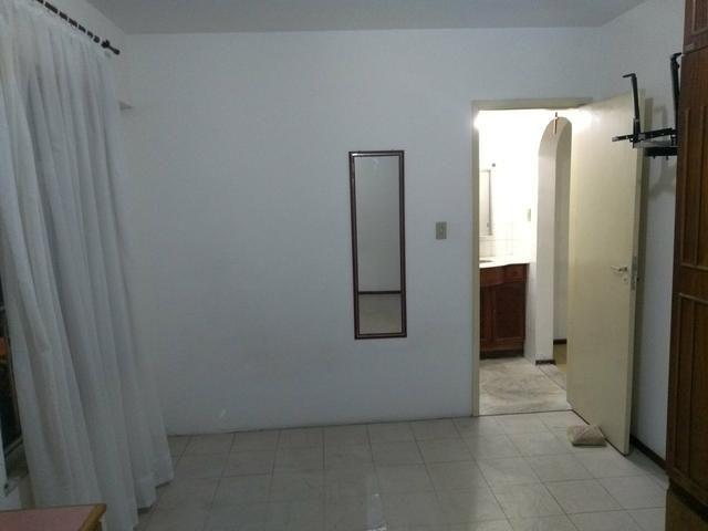 Apartamento 1/4 Ondina. Próximo a UFBA