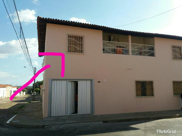 Aluguel de Apartamento ( Dirceu II)