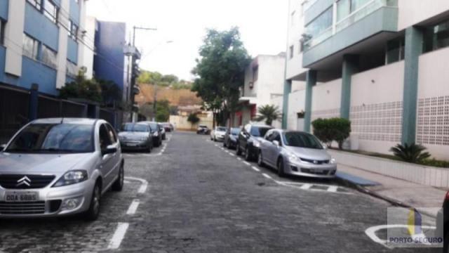 Apartamento para venda em vitória, jardim camburi, 3 dormitórios, 2 banheiros, 1 vaga - Foto 18