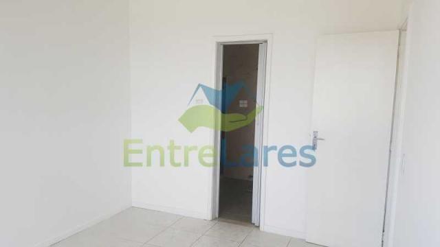 Apartamento à venda com 2 dormitórios em Jardim guanabara, Rio de janeiro cod:ILAP20363 - Foto 8