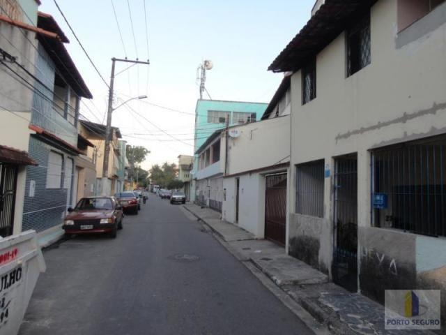 Casa para venda em vitória, jabour, 3 dormitórios, 1 suíte, 2 banheiros, 3 vagas