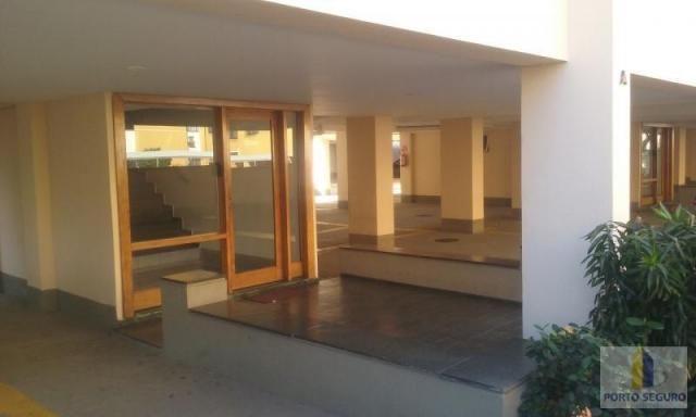 Apartamento para venda em vitória, jardim camburi, 2 dormitórios, 1 banheiro, 1 vaga - Foto 11