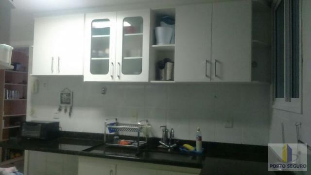 Apartamento para venda em vitória, jardim camburi, 2 dormitórios, 1 suíte, 2 banheiros, 2  - Foto 12