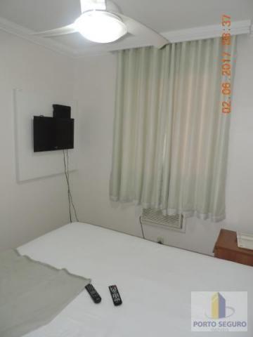 Apartamento para venda em vitória, jardim camburi, 2 dormitórios, 1 suíte, 2 banheiros, 1  - Foto 7