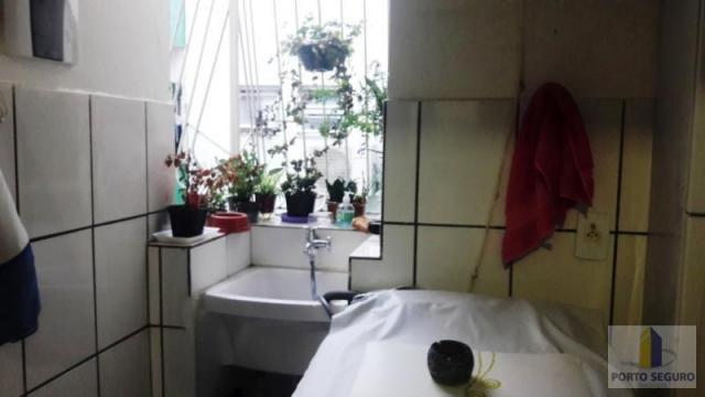 Apartamento para venda em vitória, jardim camburi, 3 dormitórios, 2 banheiros, 1 vaga - Foto 15