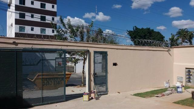 """Apartamento com área privativa em """"Venda Nova"""" próximo da Av Vilarinho, oportunidade"""