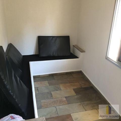 Apartamento para Venda em Colatina, São Braz, 4 dormitórios, 2 suítes, 3 banheiros - Foto 11