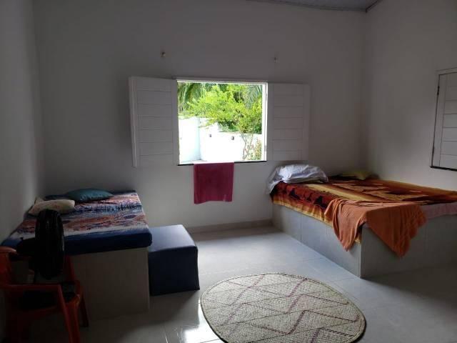 Casa De Temporada Em Monte Cristo (Araripe) - Foto 3