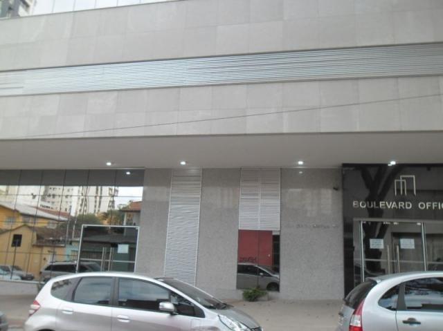 sala em ótima localização, próximo ao Boulevard - Foto 5
